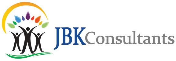 JBK Consultants