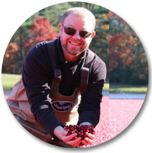 Jbk Consultants- Coaching Testimonial Steven Charles, Manager of Innovation Strategy, Ocean Spray Cranberries