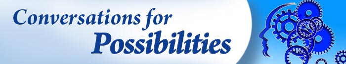 Conversations-for-possibilities-JBK-Consultants