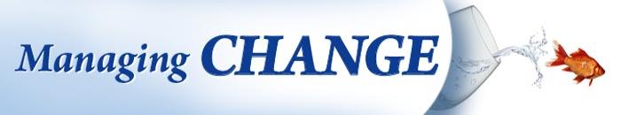 Managing-Change-JBK-Consultants