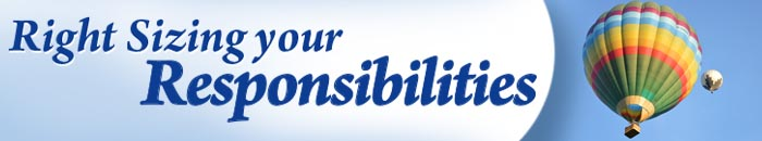 Right-sizing-your-Responsabilities-JBK-Consultants